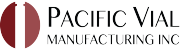 Pacific Vial Manufacturing